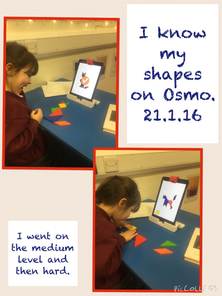 Outstanding challenges with OSMO